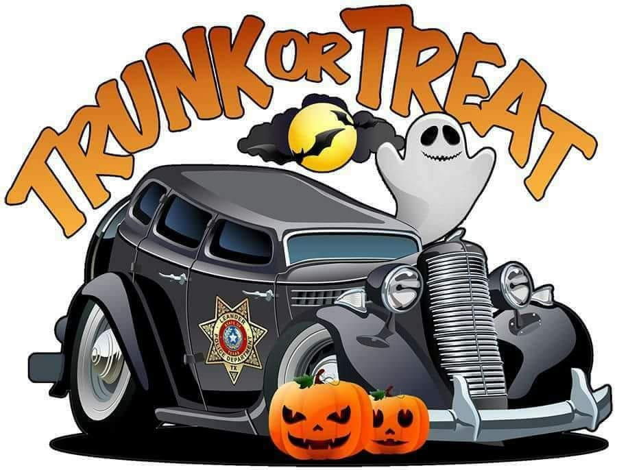trunkntreat