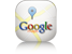 google-maps-icon2